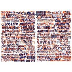 Posters graphzine