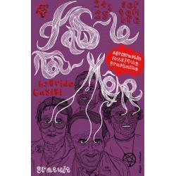 Affiche Fais-Lee Toi-Même 2011