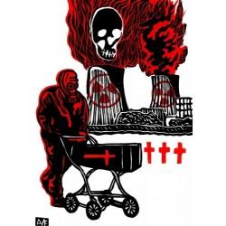 Contre le nucléaire